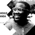 7 reasons why you should consider Rwanda