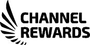 Channel Rewards logo