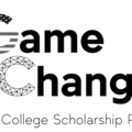 Game-Changer US College Scholarship Program