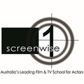 Screenwise - Film and TV School for Actors