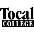 Tocal College