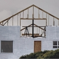 Building not buying: do you need a mortgage or a construction loan?