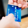 Credit report changes: don't be caught out