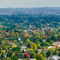 Get Out Of Town: Are rural areas the new Australian property hotspots?