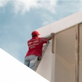 Getting a Foot in the Door: What you need to know about the new HomeBuilder grant