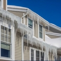How to resume home loan repayments if you've frozen your mortgage
