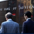 November interest rate announcement: Reserve Bank cuts cash rate to bolster economy