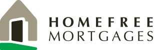 Homefree Mortgages