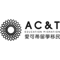 AC&T Education Migration