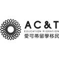 AC&T Education Migration
