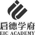 EIC Global Academy