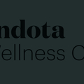 endota Wellness College