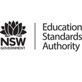 NSW Education Standards Authority (NESA)