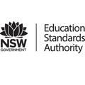 NSW Education Standards Authority (NESA)