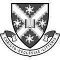 St Andrew's College with the University of Sydney