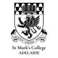St Mark's College, Adelaide