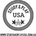 Study & Play USA