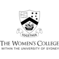 The Women's College within The University of Sydney