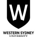 Western Sydney University