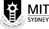 MIT Sydney logo