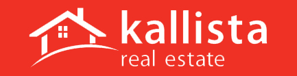 Kallista Real Estate