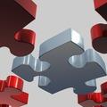 Global Tax Information Sharing