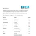 Investment Returns - 30 June 2020