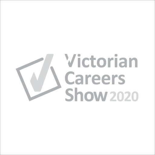 Victorian Careers Show 2020