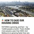 """""""Build-to-rent projects can ease our housing crisis."""""""