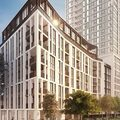 Australian Build-to-Rent Club formed