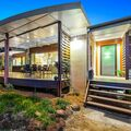 Queensland Ecovillage properties listed