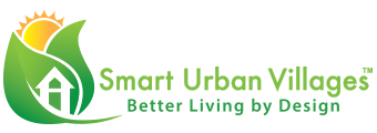 Smart Urban Villages