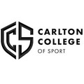 Carlton College of Sport