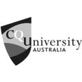 CQUniversity Australia