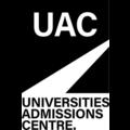 Universities Admissions Centre