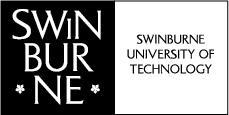 Swinburne University of Technology logo