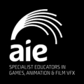 Academy of Interactive Entertainment