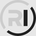 Richmond Institute of Sports Leadership