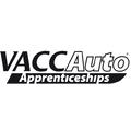VACC (Victorian Automobile Chamber of Commerce