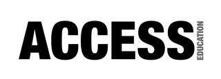 Access Education