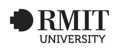 RMIT University logo