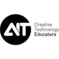 Academy of Information Technology (AIT)