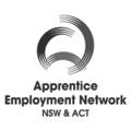 Apprentice Employment Network NSW & ACT