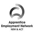 Apprentice Employment Network NSW & ACT