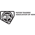 Motor Traders' Association of NSW