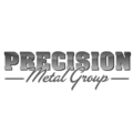 Precision Metal Group Aust. Pty Ltd