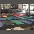 Yoga for school teachers - Melbourne